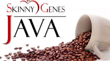 Skinny Genes Java